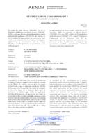 ISOVER – Acustilaine E (CE)