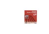 ISOVER – Ecosec (Catálogo)