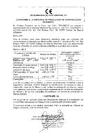 MORTEROS REUNIDOS – Mortero M2,5 (CE)