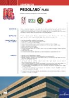 PUMA – Cemento Cola Flexible C2 TE S1 Pegolan Flex (D.Prestaciones)