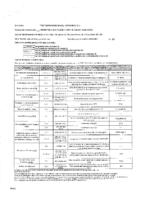 SAVAL – Bloque de Hormigón 20x20x40 H60 (Ficha Técnica)