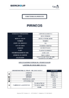 FUTURA – 33,3X33,3 Aneto (Ficha Técnica)