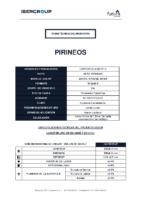 FUTURA – 33,3X33,3 Ordesa (Ficha Técnica)