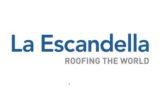 La_Escandella-logo