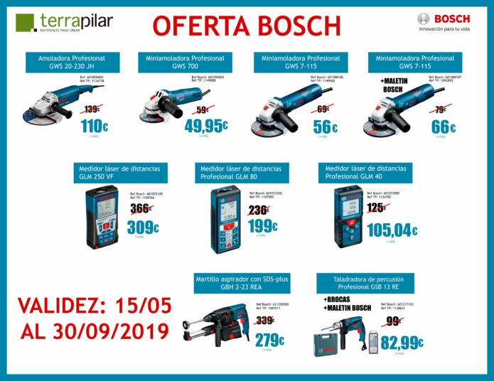 01-web-bosch-15-05-al-30-09 (1)