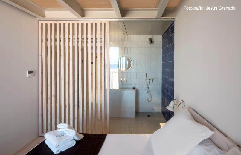 F10-HOTEL SANTACREU-TABARCA-PROYECTO TERRAPILAR-Foto Jesús Granada-