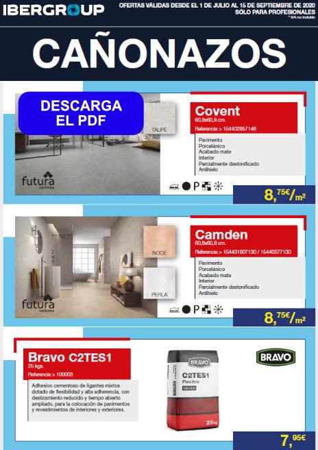 PORTADA CAÑONAZOS WEB