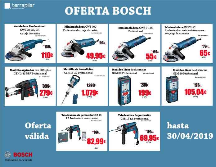 Promocion-BoscH SEPT-ENERO-ABRIL TRAZD-imagen web
