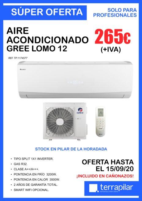 web-AIRE ACONDICIONADO-HASTA 15 SEPT-2020