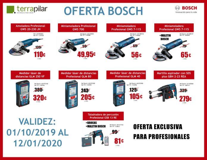 web-Bosch 1-10-19 al 12-01-2020 (1)