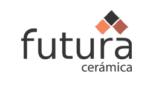 Futura ceramica
