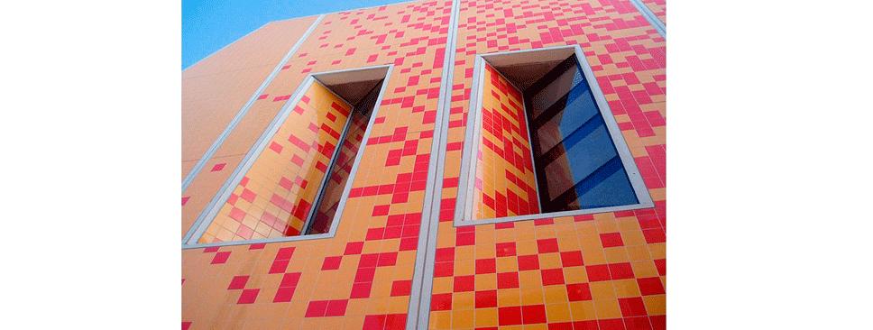 21-feb-aplacado-fachadas-i2