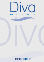 DIVABLIST – Catálogo