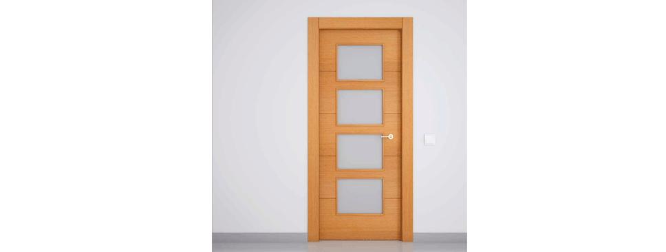 Ref13-Puerta-rayada-4-vitrinas-roble-web