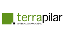 logo-terrapilar-prefabricados-web