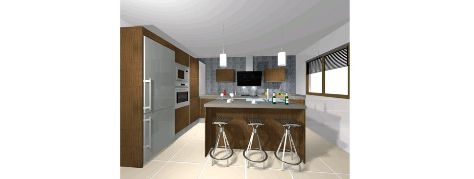 COCINA-3D-3