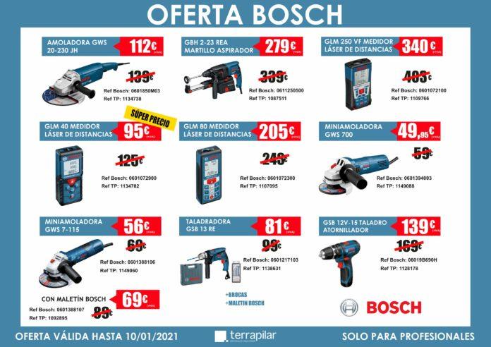 Oferta-Bosch Septiembre-Terrapilar-web