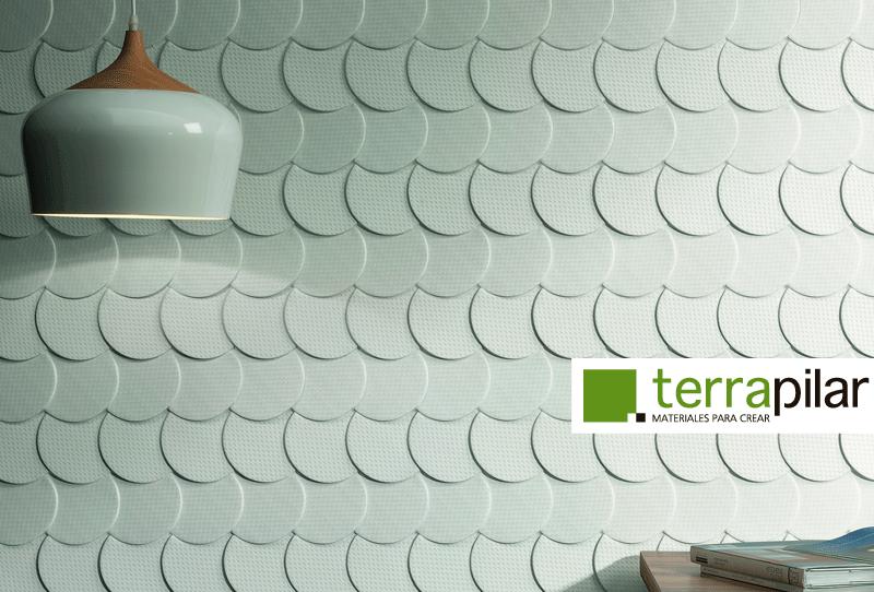 Terrapilar materiales de construcci n para crear for Marcas azulejos
