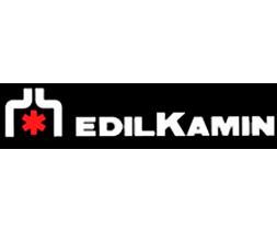 LOGO-EDILKAMIN