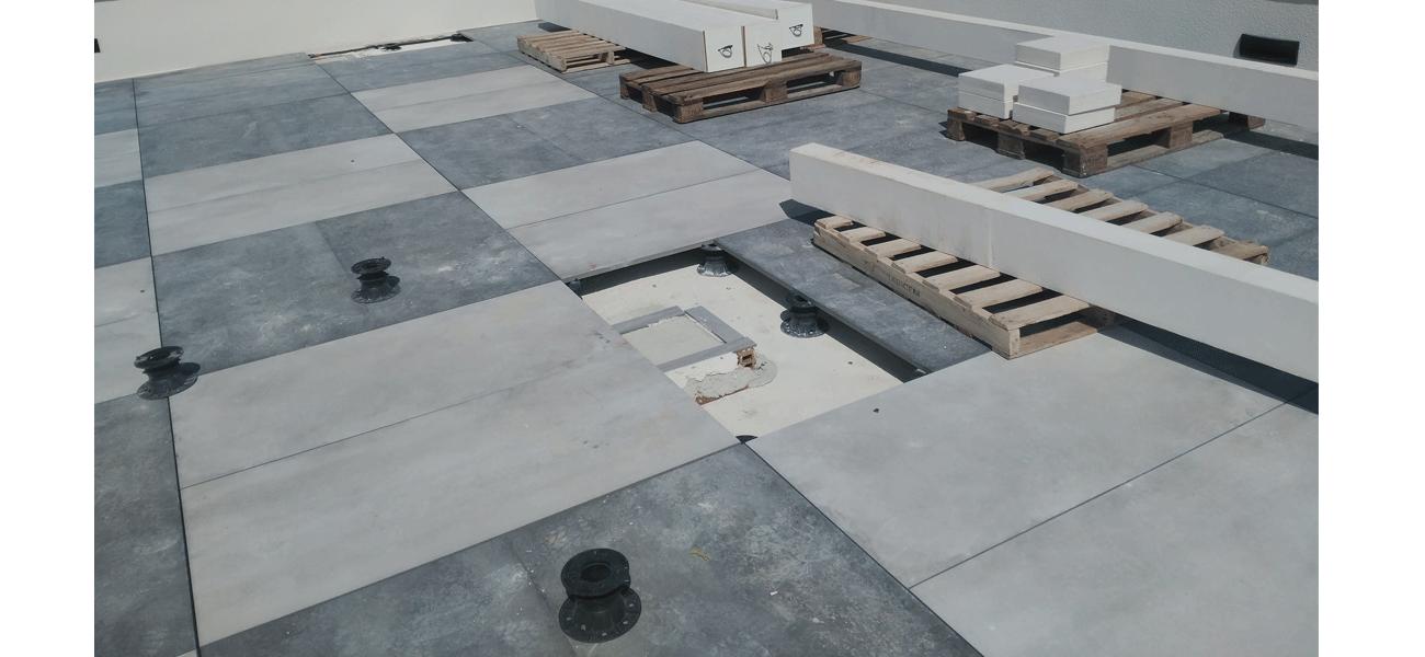 Proyecto-Centro-comercial-III