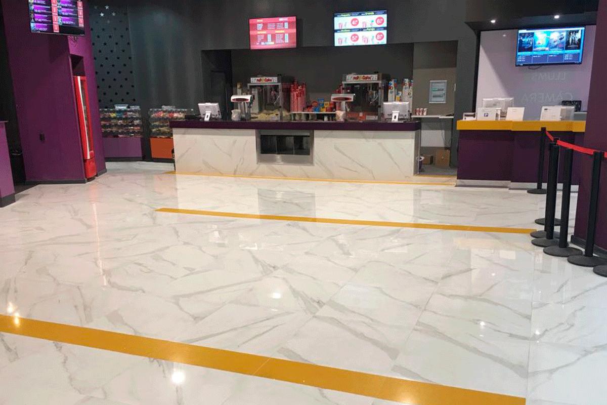 pavimento-cines-axion-proyecto-cabecera