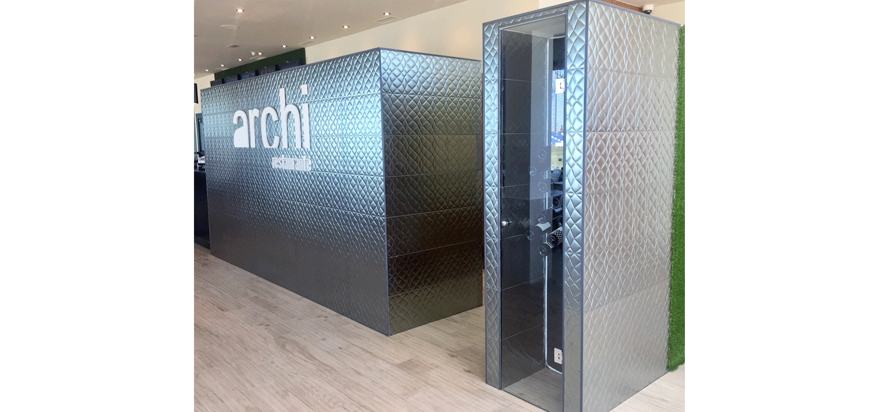proyecto-archi-restaurante-I