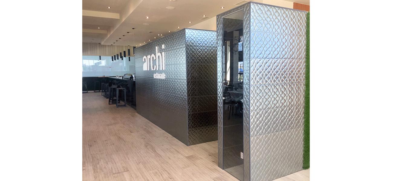 proyecto-archi-restaurante-II
