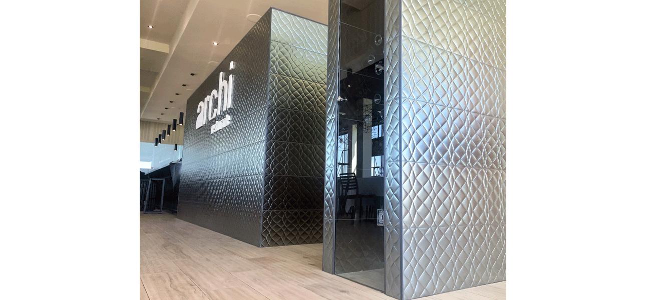 proyecto-archi-restaurante-III