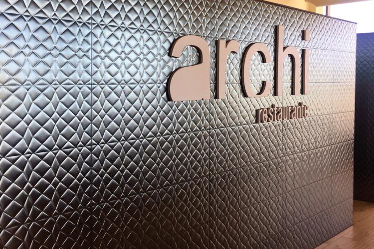 proyecto-archi-restaurante-foto-cabecera