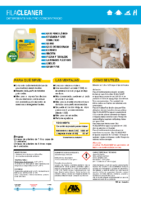 filacleaner-spa