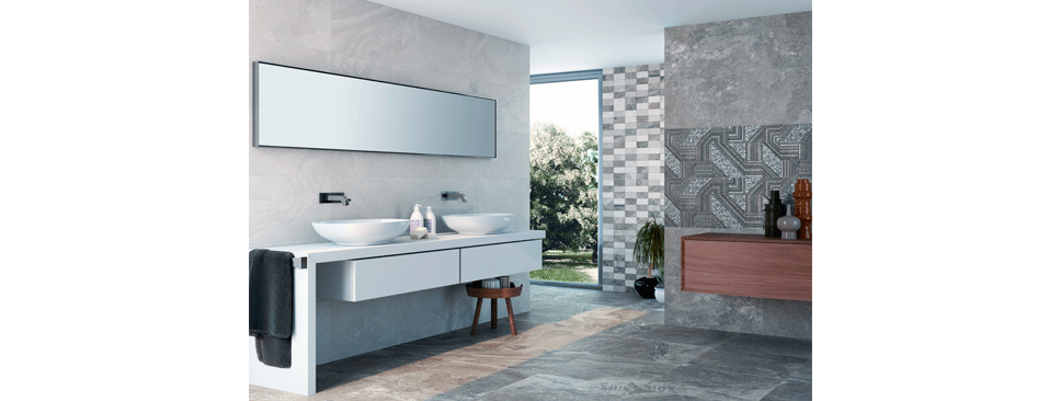 azulejos para el baño murcia