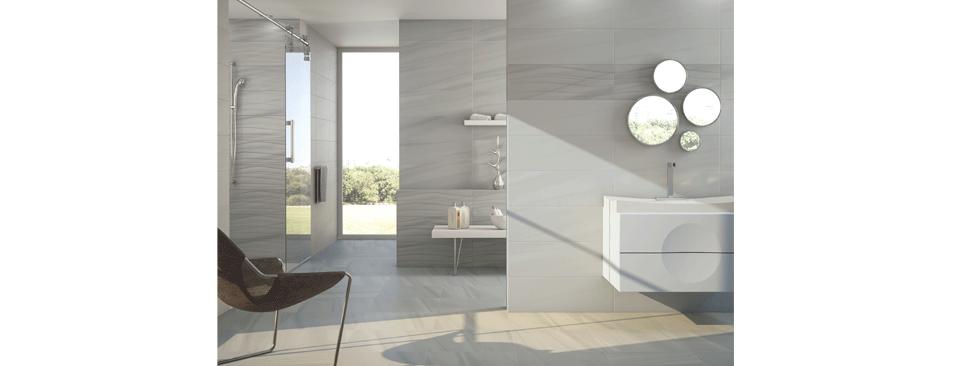 azulejos para el baño alicante