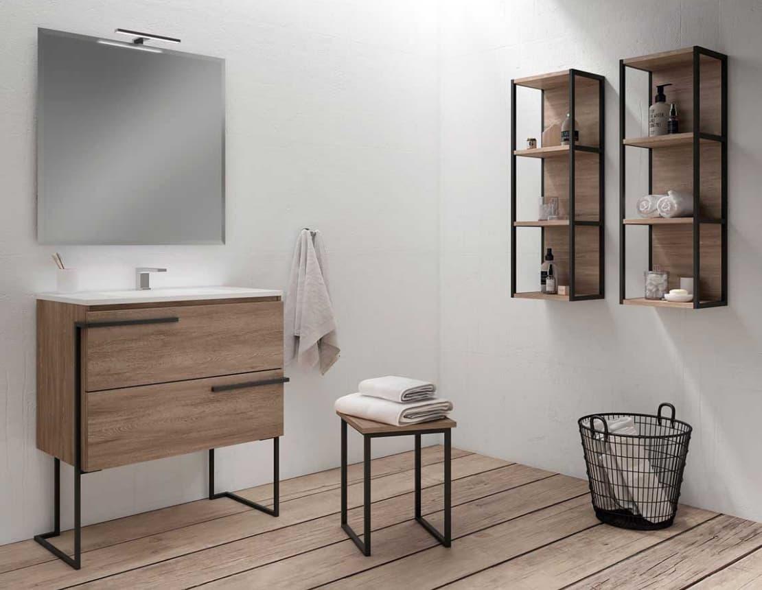 muebles baño murcia alicante