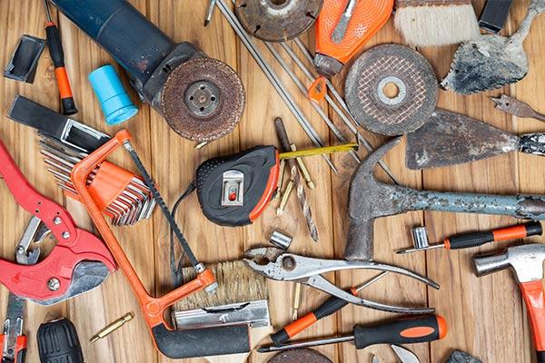Outlet de herramientas Terrapilar Alicante, Santa Pola, Torrevieja, Murcia, Cartagena , Pilar de la Horadada