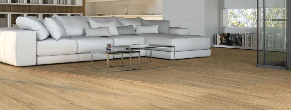 pavimentos-imitacion-madera2t