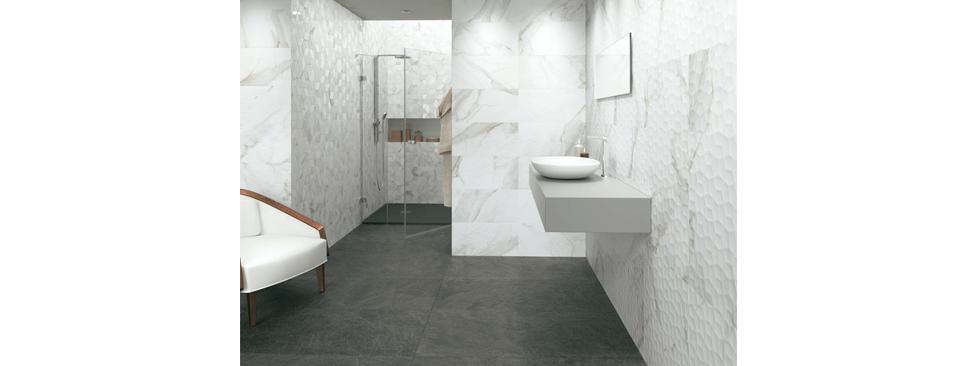 suelos para baño1