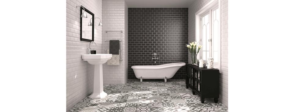 suelos para baño3