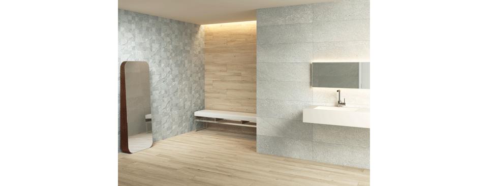 suelos para baño4