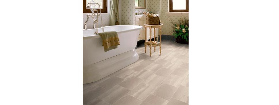 suelos para baño5