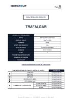 FUTURA – 75X75 Trafalgar antideslizante (Ficha Técnica)pdf