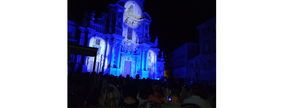 catedral-iluminada2