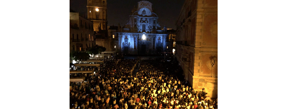 catedral-iluminada3