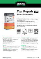 ficha técnica_bravol_top repair