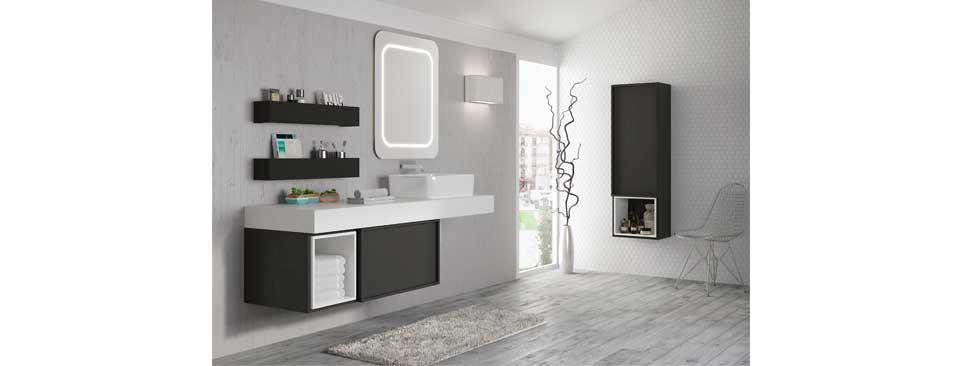 muebles-abiertos-web