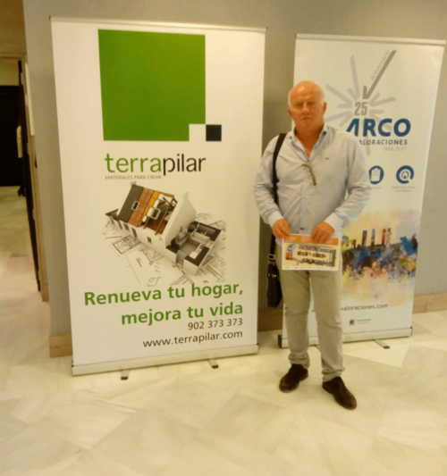 web-Terrapilar-patrocinador2