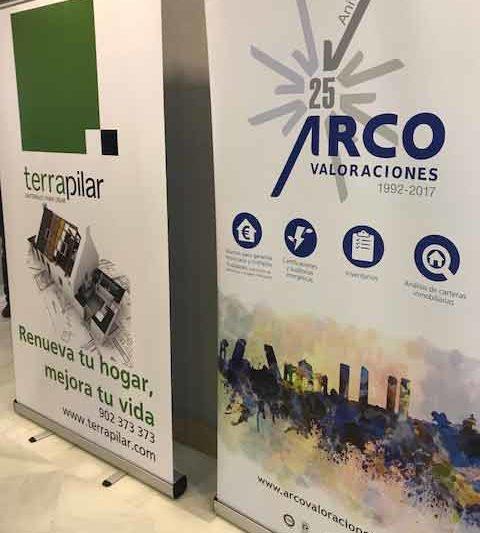 web-Terrapilar-patrocinador3