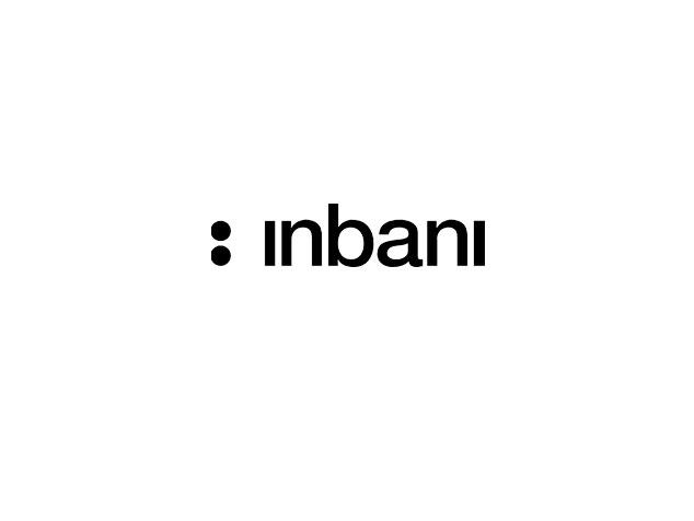 Inbani marcas Terrapilar