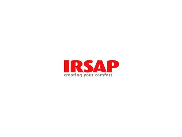 Irsap marcas Terrapilar