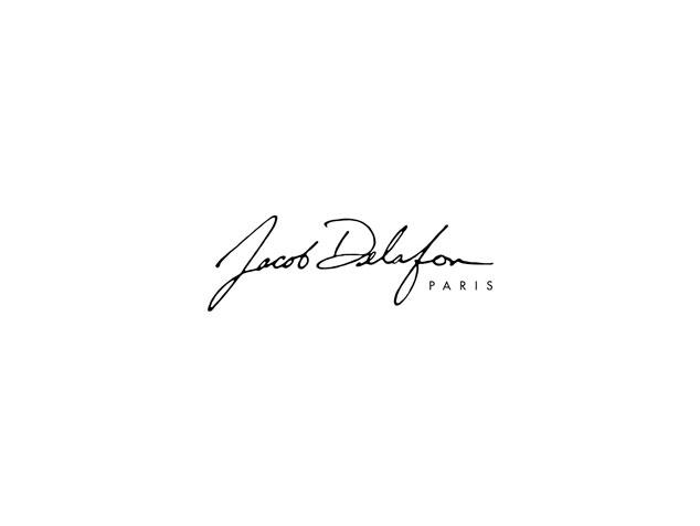 Jacobdelafon marcas Terrapilar
