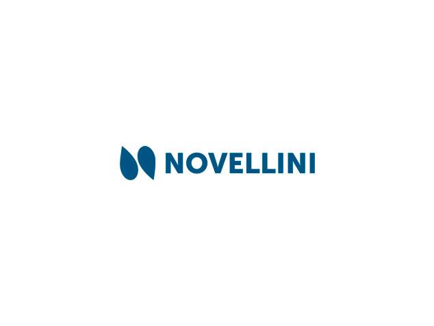 Novellini marcas Terrapilar